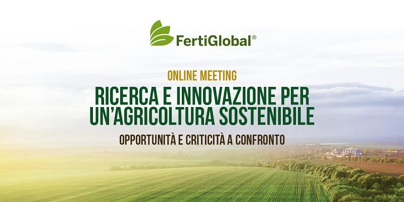 FERTIGLOBAL - Social_03